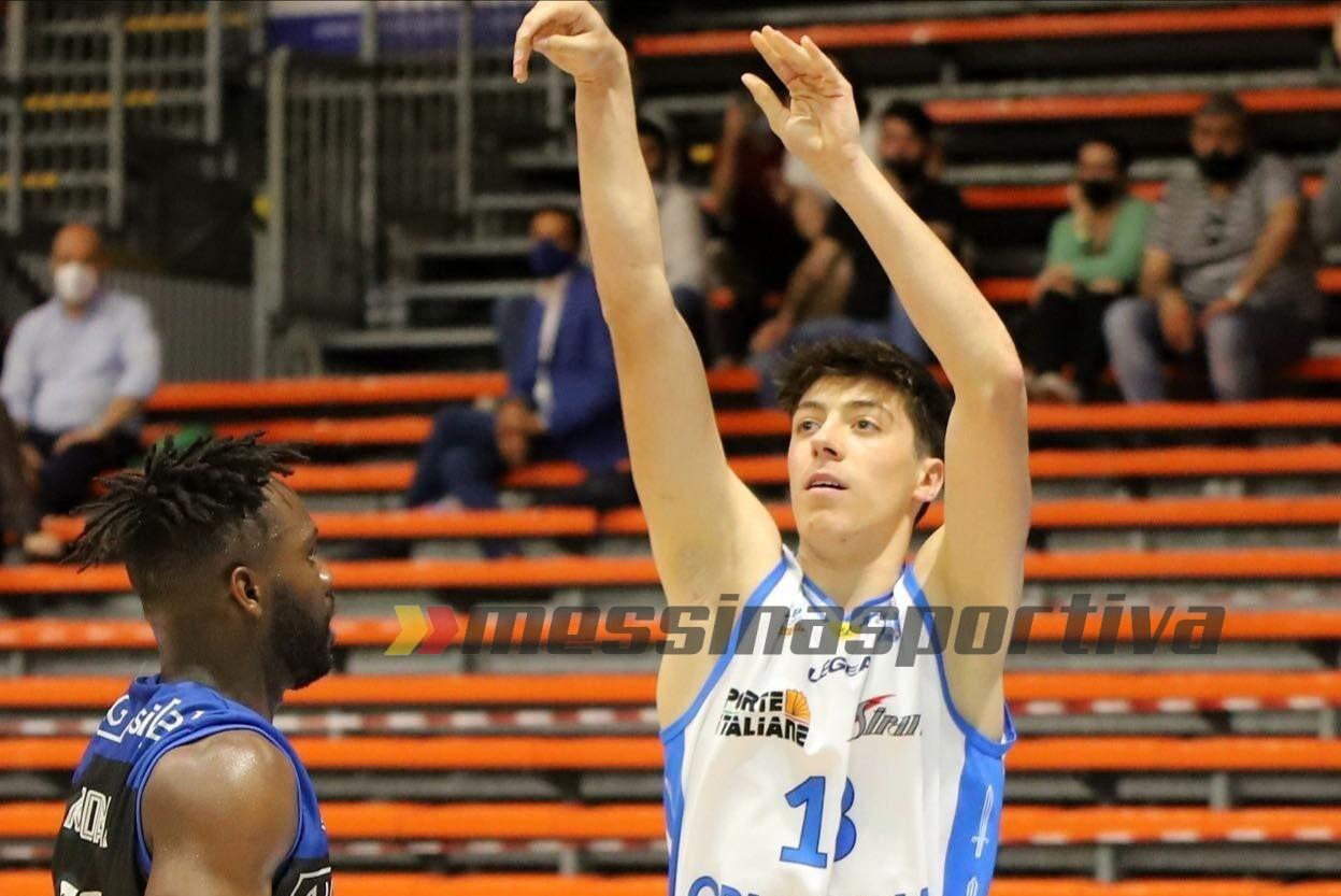 Alberto Triassi