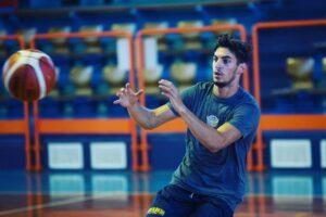 Donato Vitale