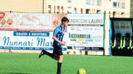 Giovanni Lauricella