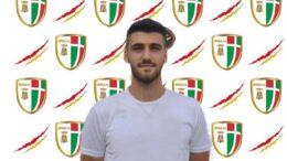 Antonio Tiano