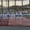 """Ancora uno striscione allo stadio. La Curva Sud: """"Contesteremo ad oltranza"""""""