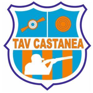 TAV Castanea