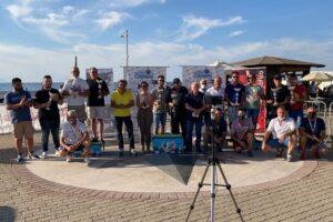 Trofeo dei Castelli Peloritani