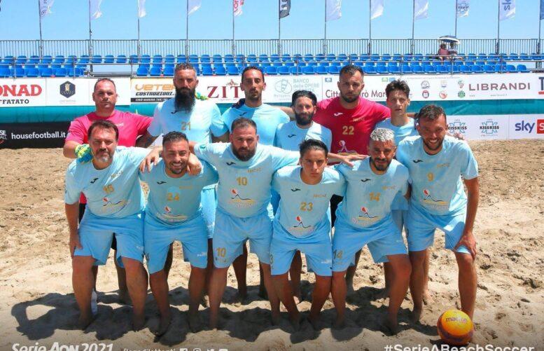 Polisportiva Naxos