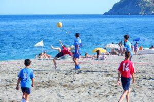 AICS Sicilia
