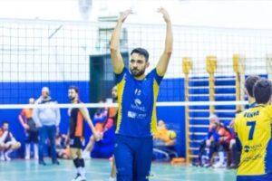 Volley Letojanni