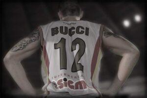 Ryan Bucci