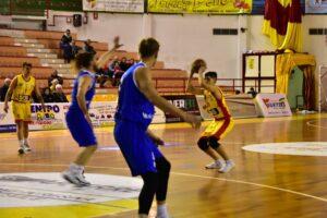 Orsa Barcellona
