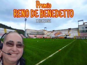 Reno De Benedetto