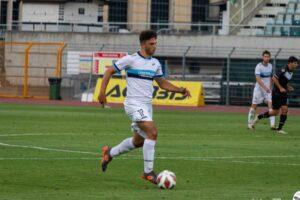 Daniele Nuzzo