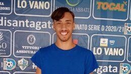 Domenico Nemia