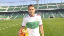Eldin Hadzic