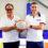 Torrenova e Fidelia ancora insieme: rinnovato l'accordo di sponsorizzazione