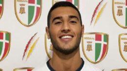 Nino Garofalo