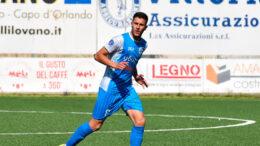 Vittorio Favo