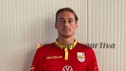 Maks Juraj Celic
