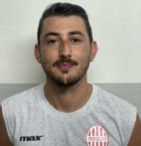 Giuseppe Massaro