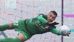 Michal Lewandowski