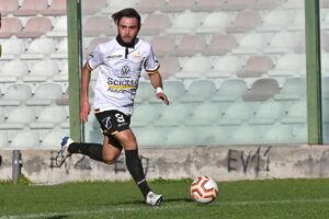 Paolo Giofrè