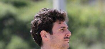 Gianclaudio Bonasera