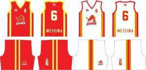 Lions Messina