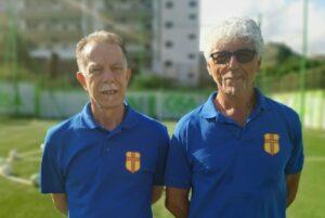 Asd Calcio Trinacria