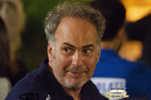 Riccardo Giambò (Svincolati Milazzo)