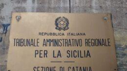 Tar di Catania