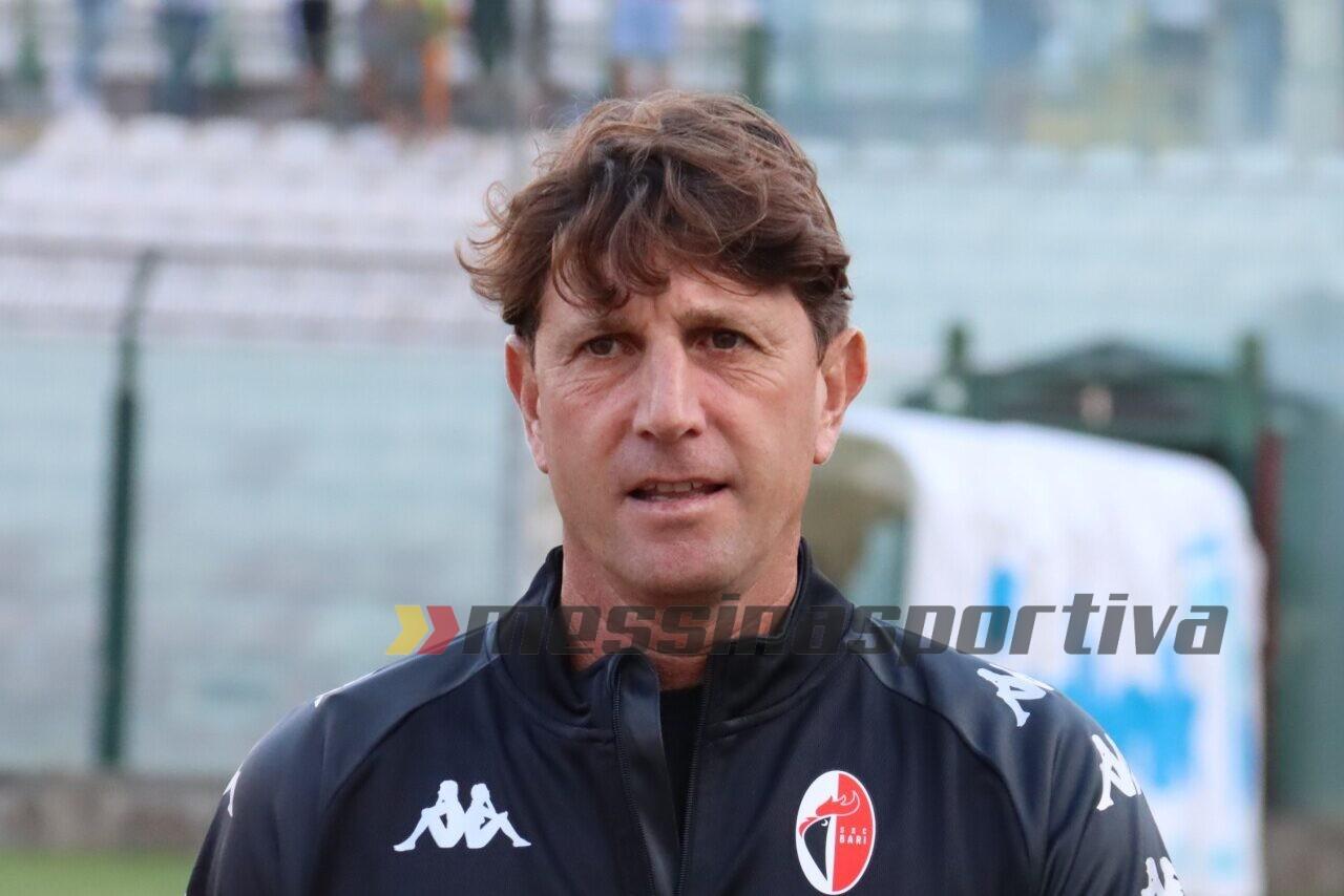 Michele Mignani