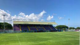 stadio Luigi Razza