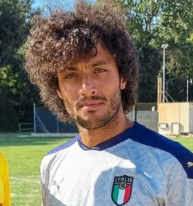 Sebastiano Paterniti