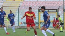 Lorenzo Catania