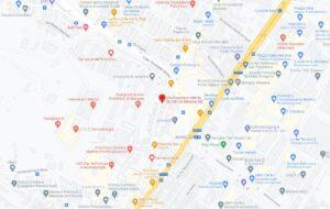 mappa 166-2017