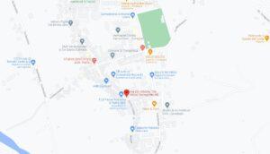 mappa 166-2019