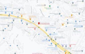 mappa 183-18