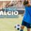 Lo stage del settore giovanile della Ssd Unime venerdì alla Cittadella Sportiva