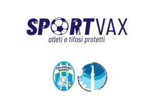 SportVax