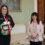 Il Prefetto ha ricevuto e premiato la campionessa di judo Carolina Costa