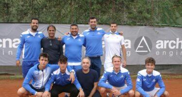 Ct Vela Messina