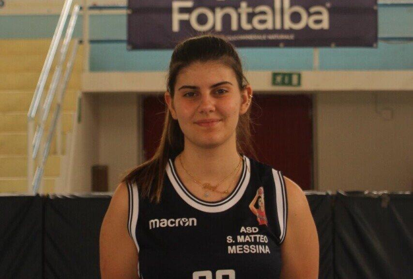 San Matteo Messina