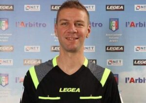 Enrico Maggio