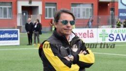 Eziolino Capuano