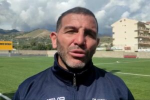 Emanuele Ferraro