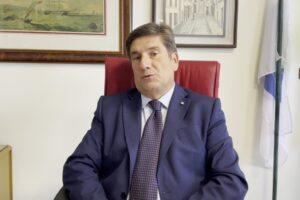 Sandro Morgana