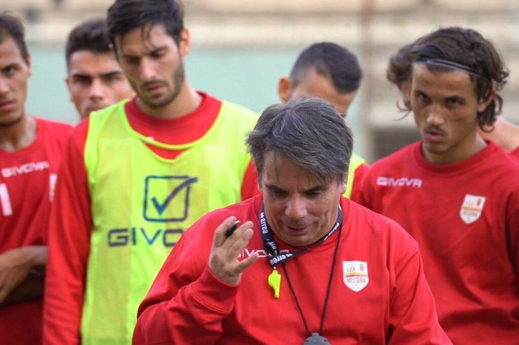 """Milinkovic: """"Serviva uno come Capuano, incute timore. Vincere per ripartire"""""""