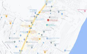 mappa 173-2017