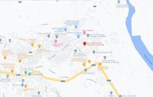 mappa 40-2018