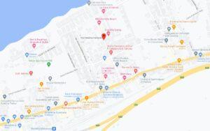 mappa 48-2018